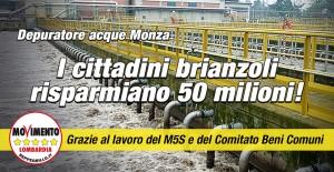 depuratore-Monza