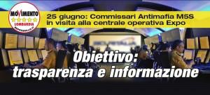 visita-antimafia-expo2
