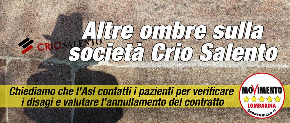 CrioSalento3