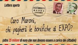 Lettera-Maroni2
