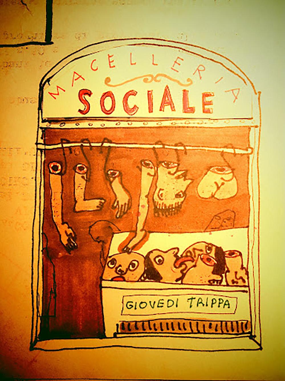 Sanità, no a macelleria sociale di Renzi, Maroni, maggior equilibrio sanità pubblica e privata