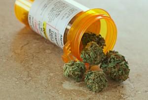 cannabis-ter