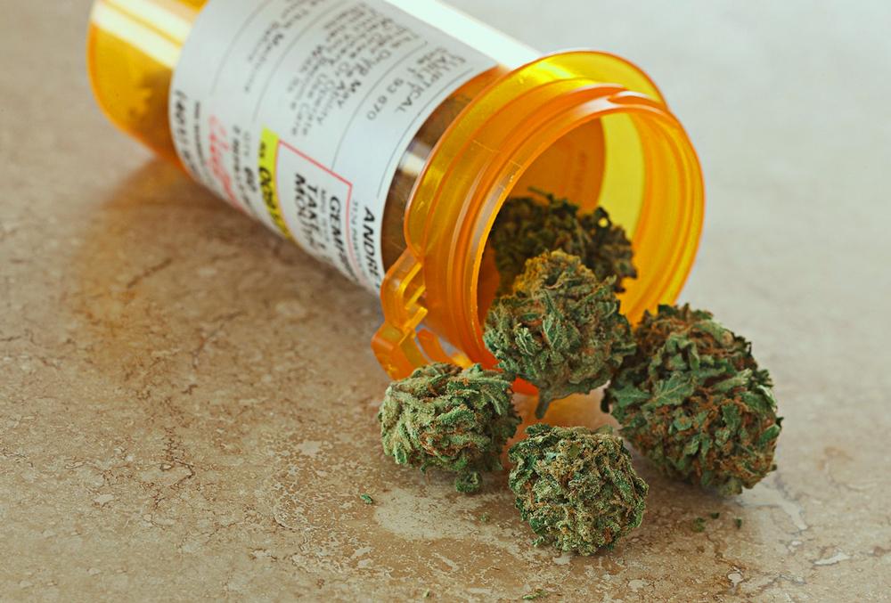Cannabis terapeutica in Lombardia: un altro passo avanti
