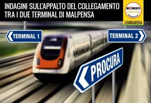Terminal-MXP