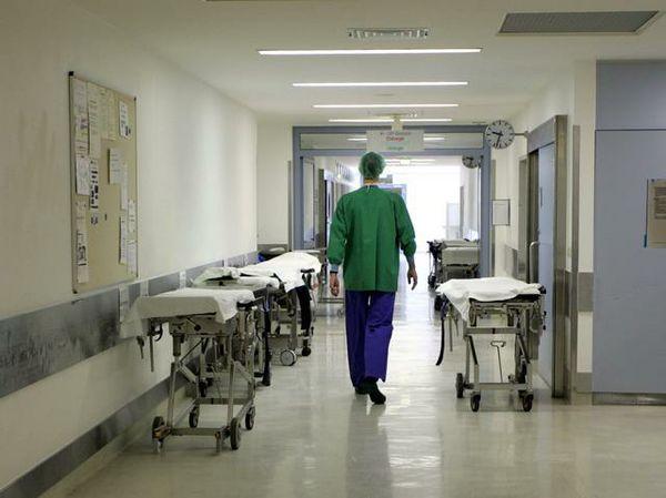 Accorpamenti Ospedali Brianza, depositato emendamento per tutelare la Sanità brianzola