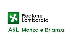 Caso Mantovani, uno dei tre arrestati lavorava anche per l'ASL di Monza e Brianza