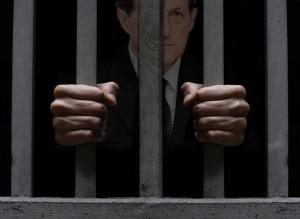 mantovani-arresto_pulito