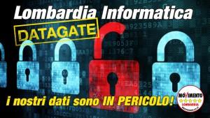 datagate2
