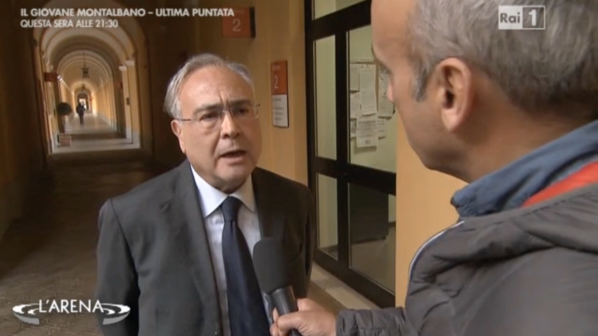 Macello degli orrori Ghedi: l'Asl di Brescia non prende nessun provvedimento disciplinare!