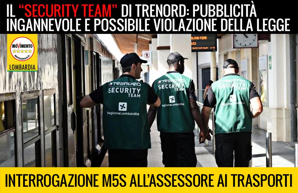 Vigilantes, 7 milioni per pubblicità ingannevole. La denuncia del M5S