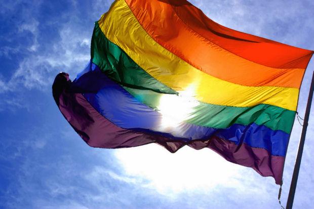 M5S Varese alla Manifestazione per le Unioni Civili e i Diritti LGBT