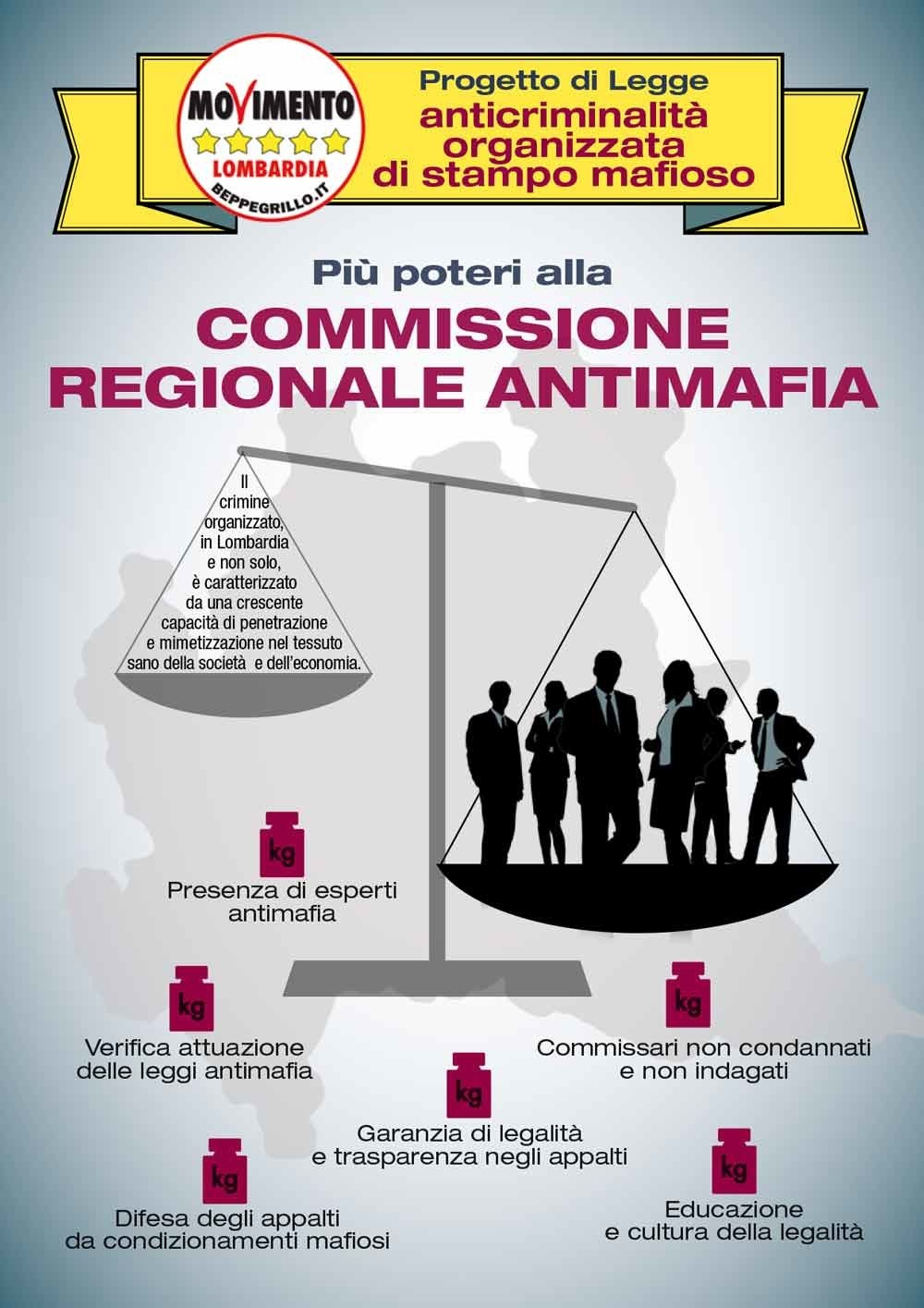 antimafia