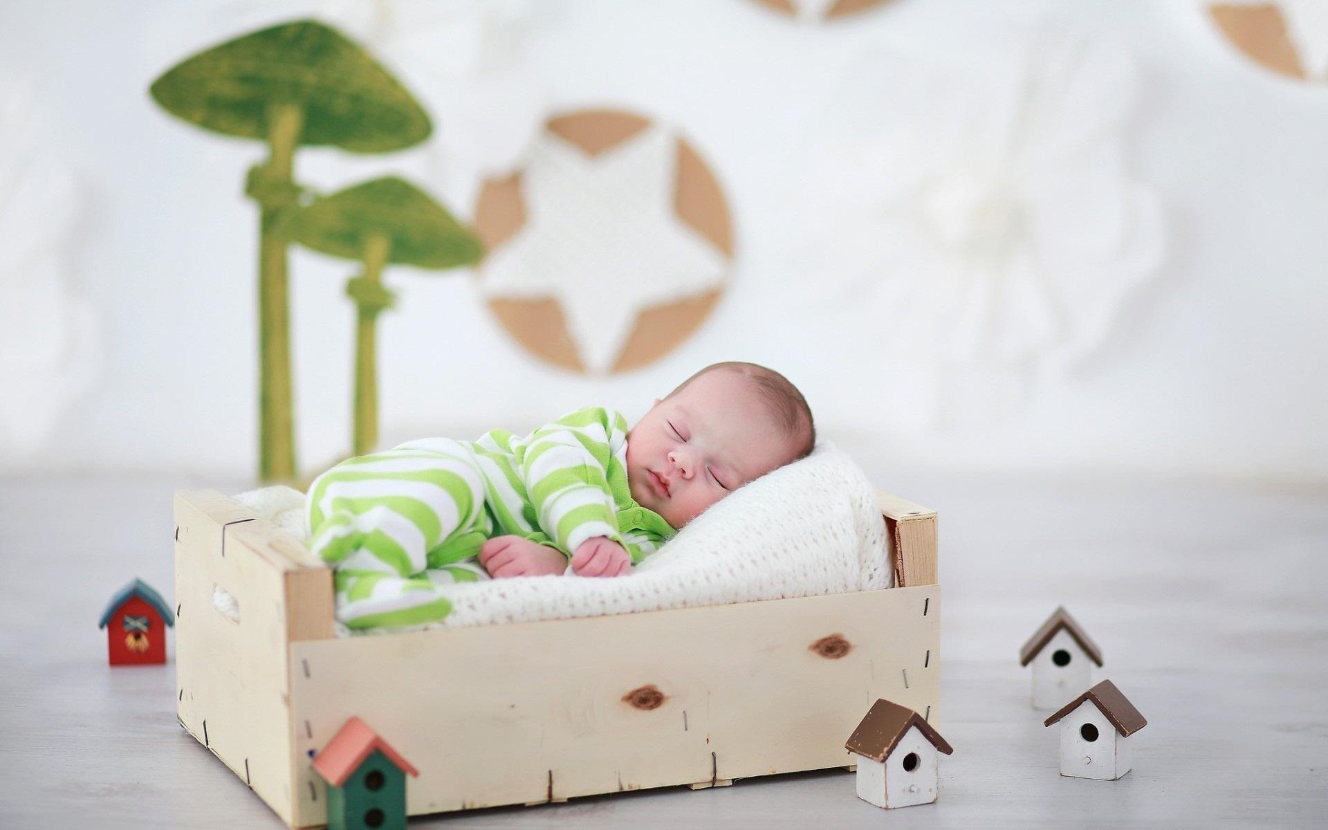 Bonus bebè. Maroni confuso su tutela della famiglia