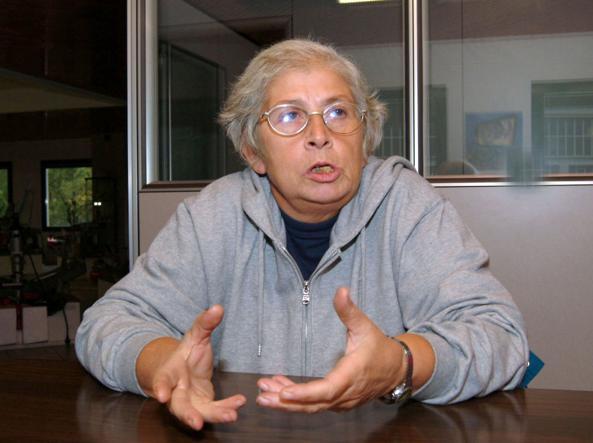 Tangenti: si potenzi Comitato regionale trasparenza appalti e si dia presidenza alla Ceribelli.
