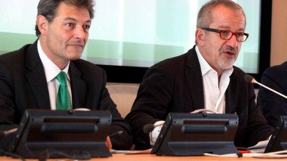 Buffagni (M5S Lombardia): Salvini dopo Rizzi deve cacciare Maroni
