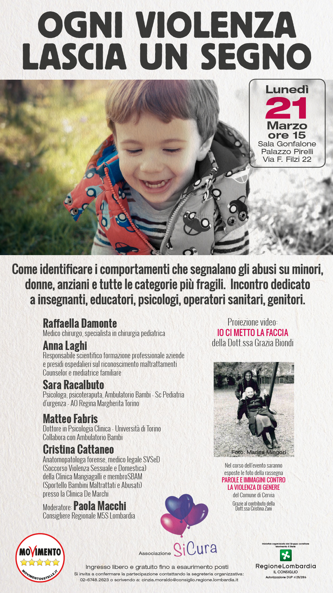 Locandina-Convegno-abusi-M5S