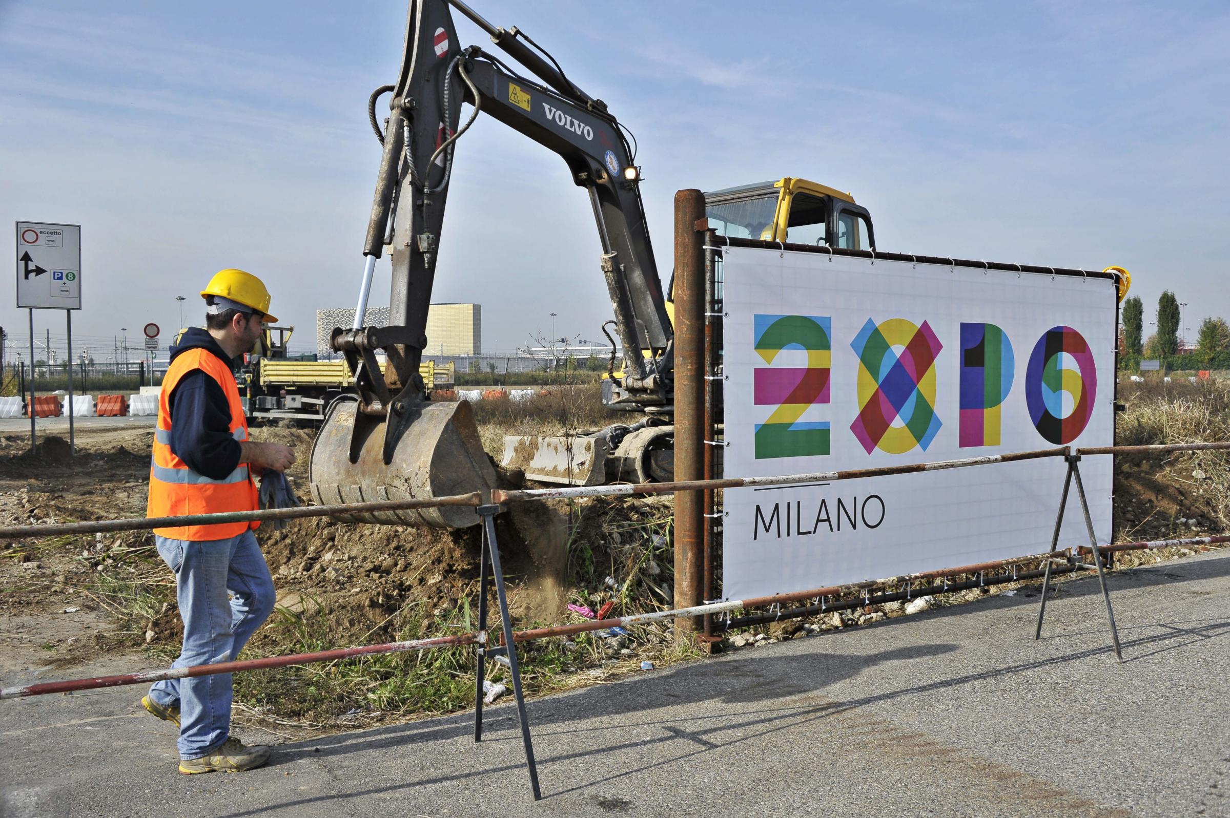 Sala indagato: Expo emblema dell'assenza di trasparenza