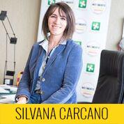 carcano silvana