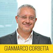 corbetta copia_2
