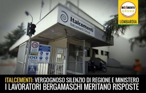 italcementi-3