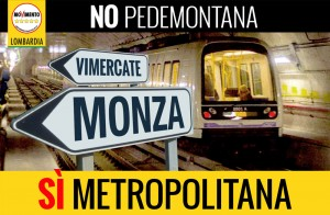 metro-monza