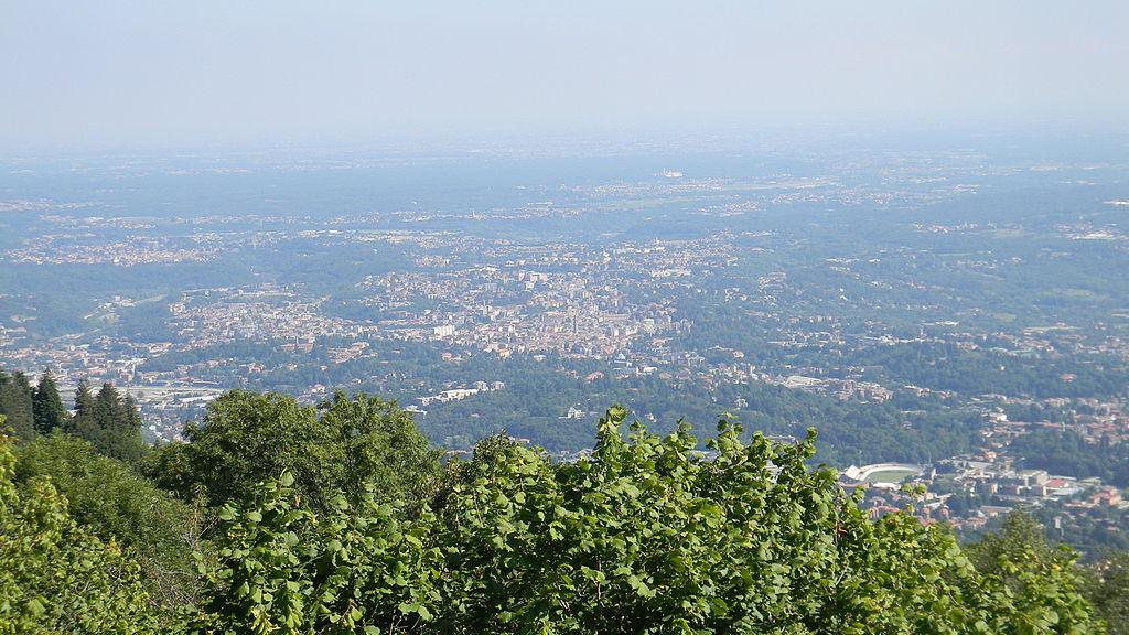 Come svendere il patrimonio dei cittadini di Varese
