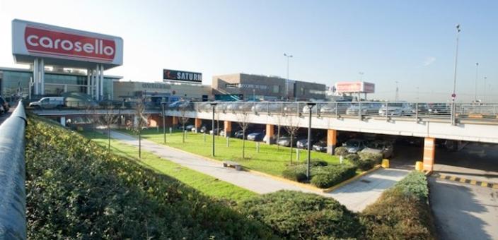 Centri commerciali: Nava rispetti il mandato del consiglio regionale