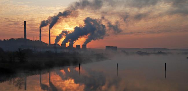 """Inquinamento dell'aria in Pianura Padana: """"i piani regionali hanno fallito e la politica del Governo è inesistente"""""""