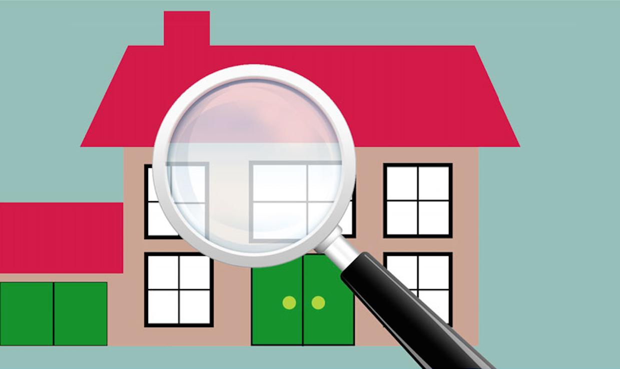 Riforma casa: grazie al M5S risolte alcune lacune ma legge rimane distante da nostra visione