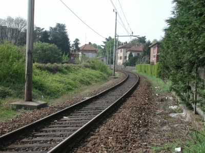 Treni soppressi sulla Mortara-Milano: il M5S chiede intervento urgente dell'Assessore