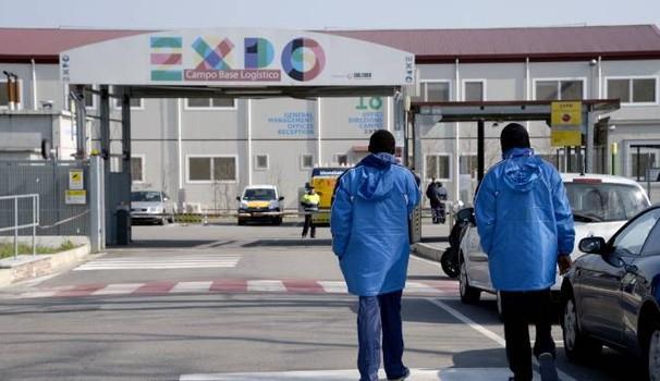 Dopo Expo, un futuro ancora opaco