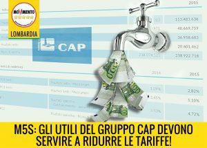 CAP-profitti2