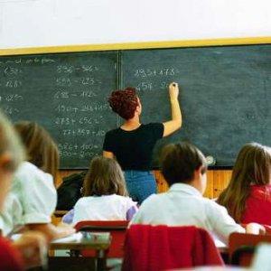Studente gay non iscritto a scuola: subito codice etico, esclusione intollerabile