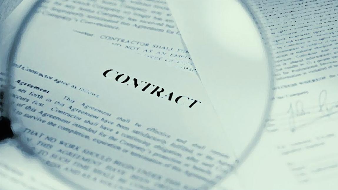 Relazione Comitato trasparenza appalti 2015: ancora irregolarità, ancora inerzia di Maroni.