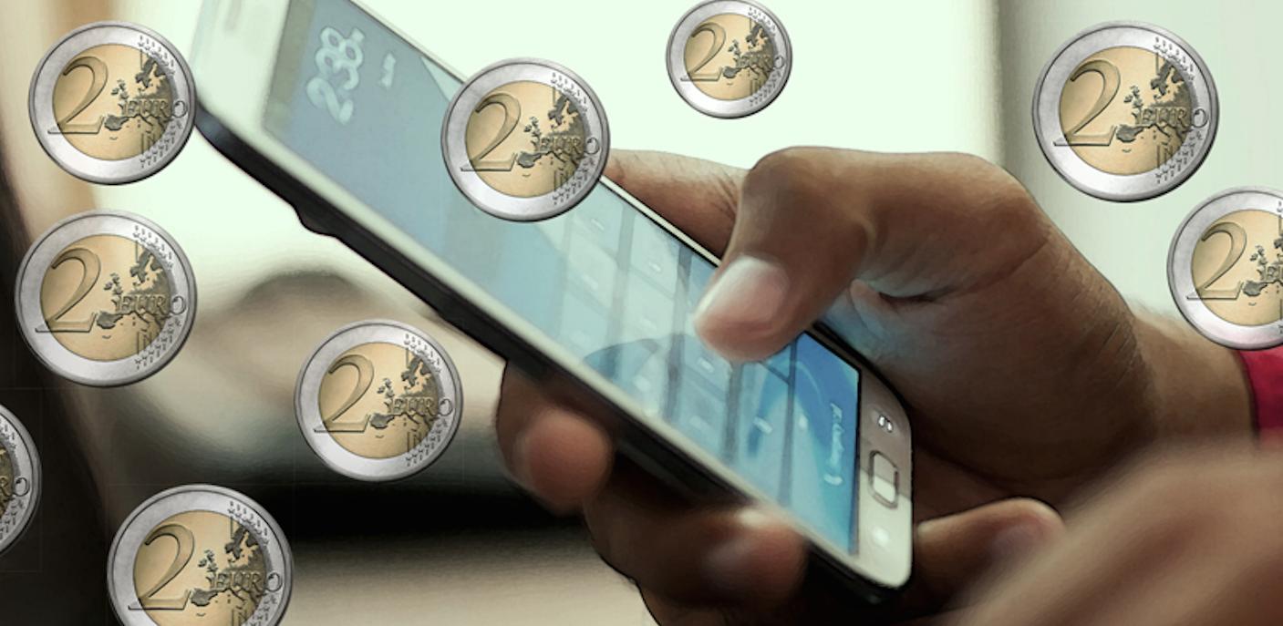 SMS a due euro per i consiglieri regionali: inutile spreco di risorse pubbliche!