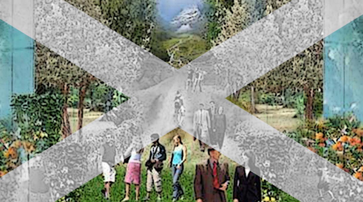 Area Expo sia un grande parco, rispettare volontà cittadini