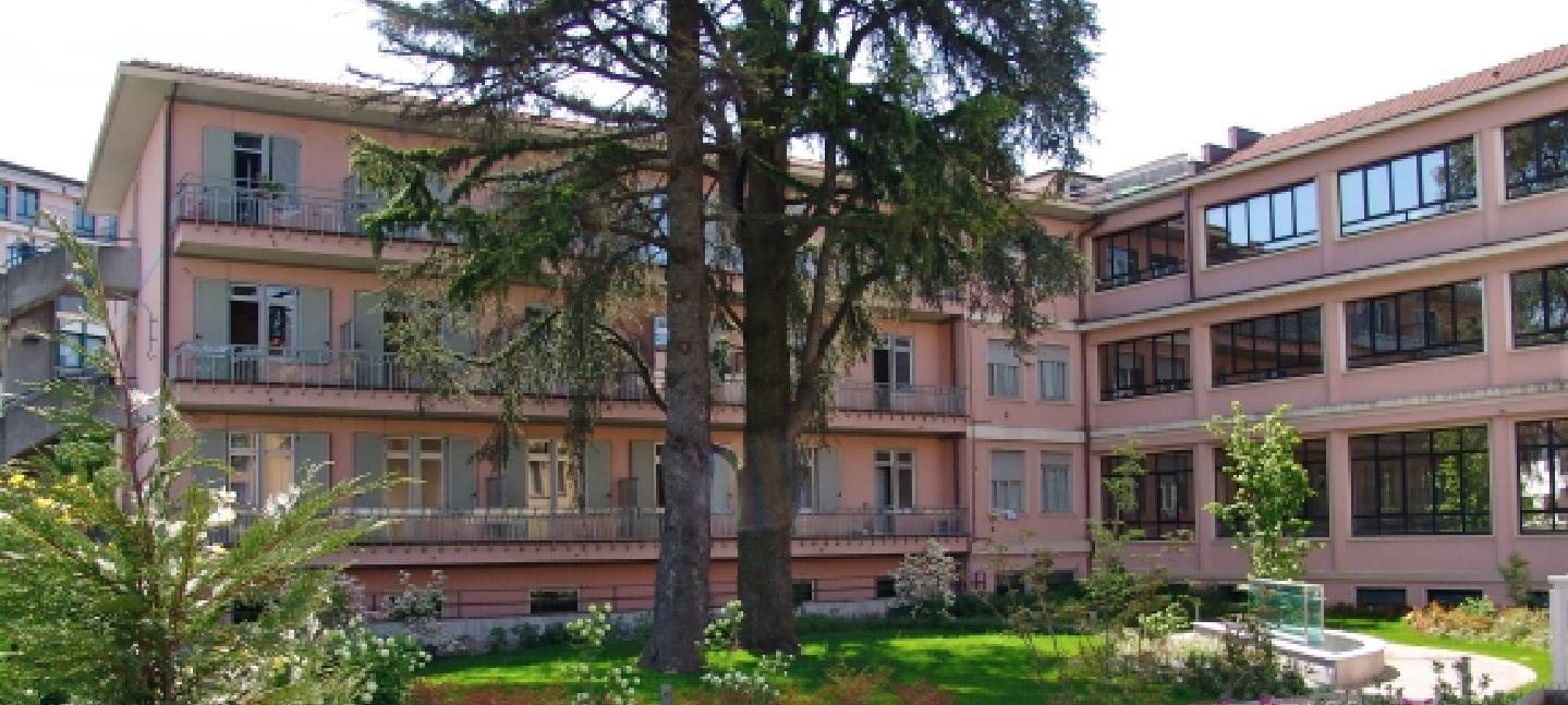 Fondazione Molina: Lombardia valuti indagine conoscitiva