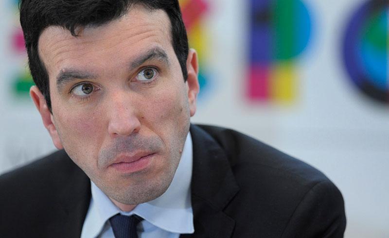 Expo, inchieste e fondi: Martina venga in Commissione regionale a fare chiarezza