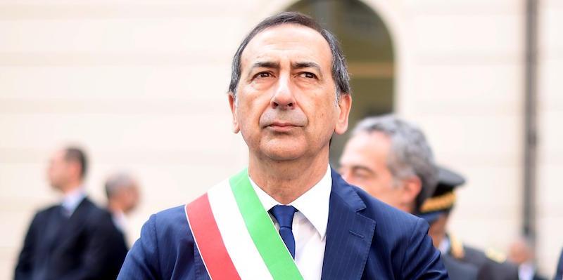 Sala si dimetta, il sindaco di Milano non può continuare il suo mandato