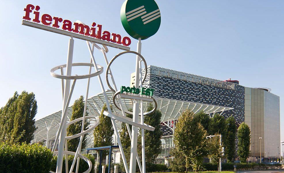 """Fiera Milano:""""Pretendiamo trasparenza dalla Fondazione"""""""