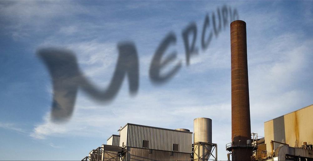 Inceneritori lombardi: interrogazione del M5S sull'inquinamento da mercurio