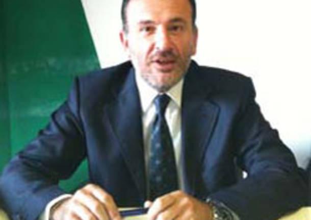 Condannato il presidente della Commissione regionale Cultura.
