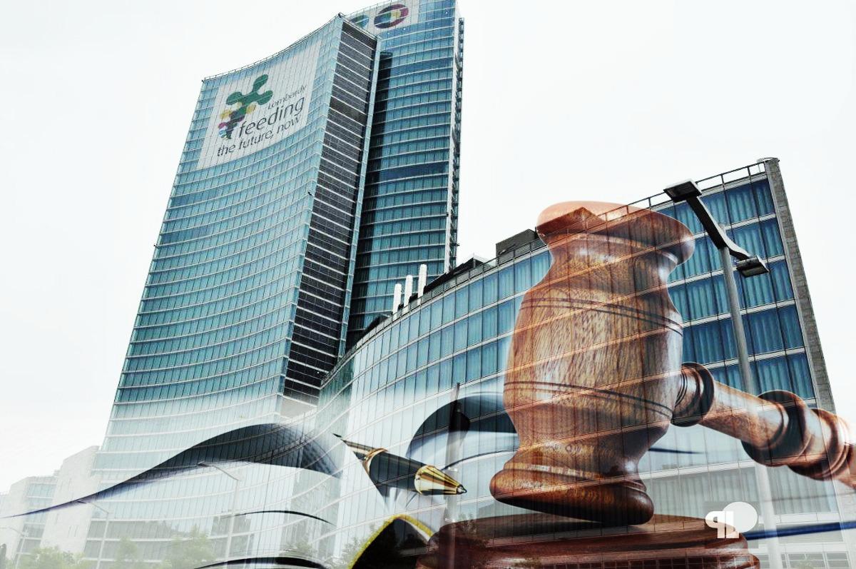 Danno erariale da 1 milione di euro in Lombardia scoperto grazie al M5S.