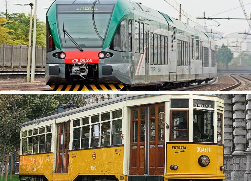 Tariffazione integrata trasporto pubblico: lavoriamo per bloccare gli aumenti e promuovere la tariffa unica