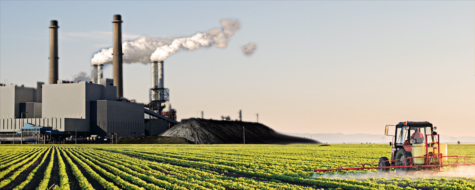 Avviare monitoraggi al suolo delle aree a rischio inquinamento. Mozione M5S.