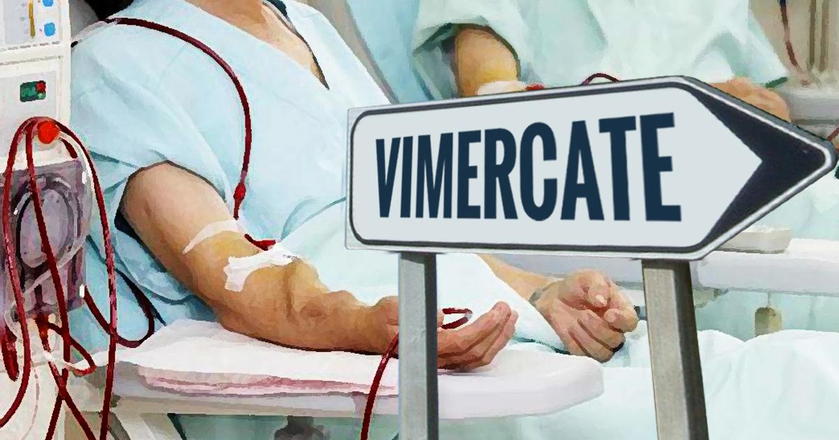 Il trattamento dializzati Carate e Seregno resti al presidio ospedaliero di Desio.