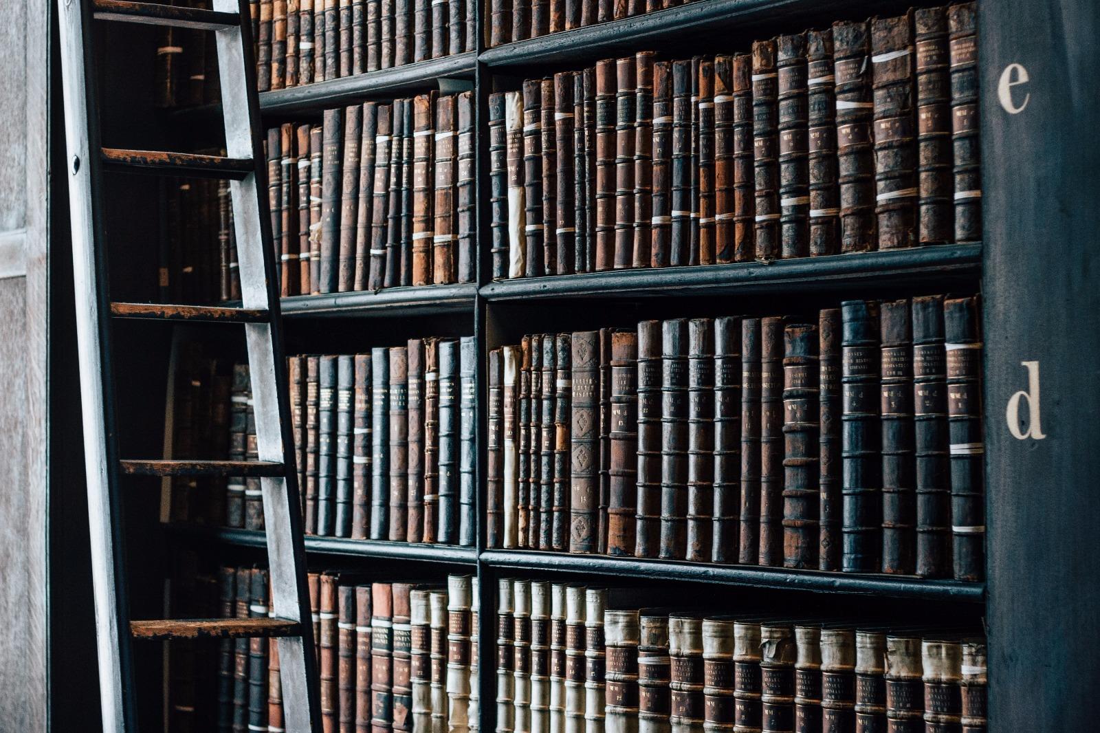 La Lombardia si impegna a sostenere i sistemi bibliotecari delle province.