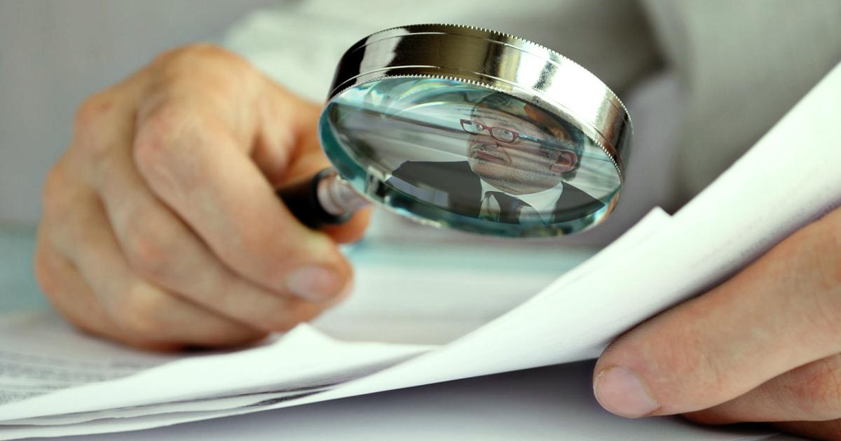 Che fine ha tatto la sperimentazione delle linee guida Tracciabilità e Trasparenza annunciata nel 2014?