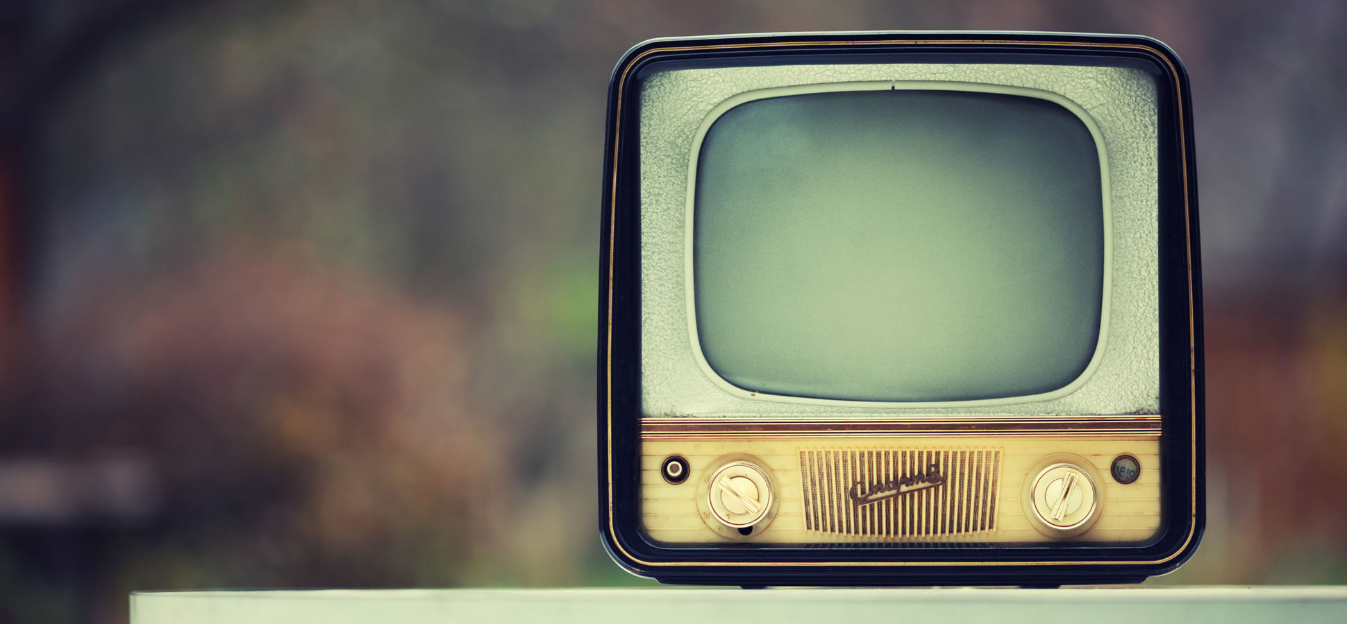 Amministrative 11 giugno, come trasmettere messaggi politici gratuiti in TV e Radio.
