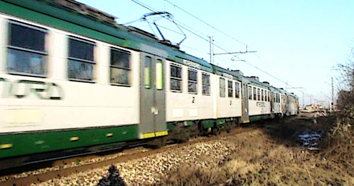 Disagi linea Mantova Milano: approvata mozione M5S. Ora rispettare gli impegni.